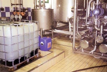 Ipari üzem 8