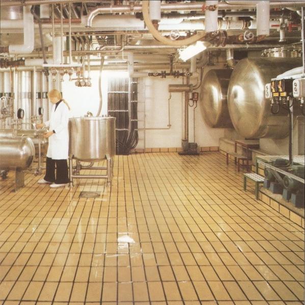 Ipari üzem 12