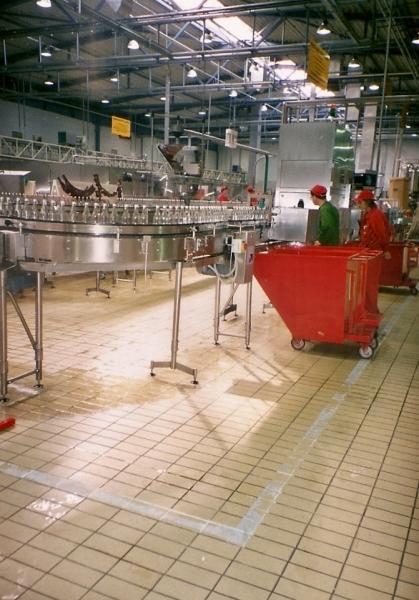 Ipari üzem 2