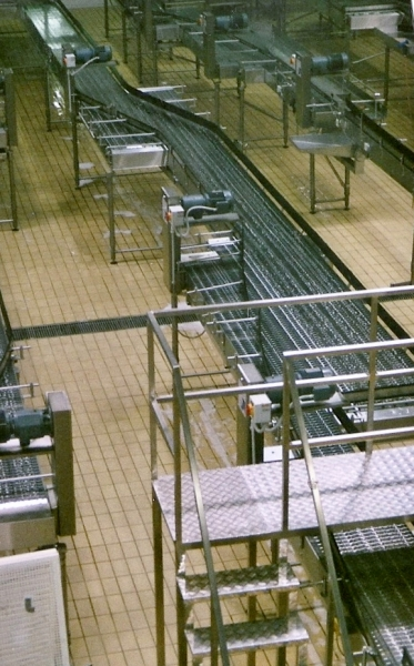 Ipari üzem 3