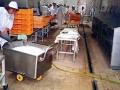 Ipari üzem 5